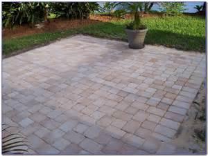 patio paver designs ideas patios home design ideas wmrmp4kjaa