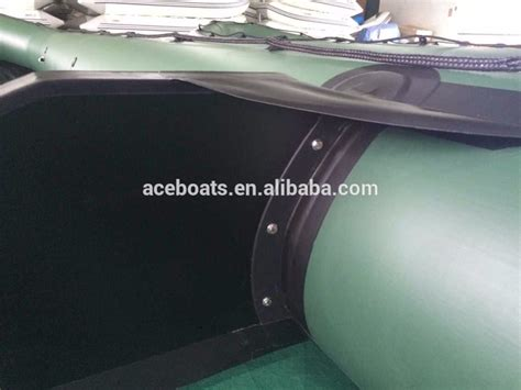 Large Inflatable Boat by Large Inflatable Military Boats For Sale Buy Military
