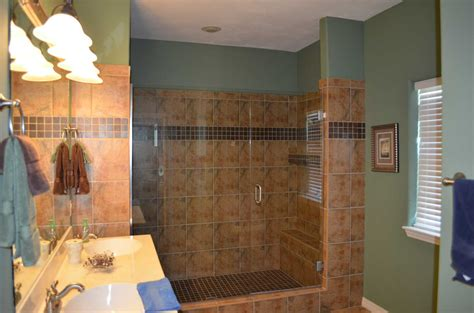 Huge2personshowerwithdoublebasinsink  Rockwood. Vintage Media Console. Drought Resistant Landscape. Industrial Art. Space Saver Table And Chairs. Rustic Wall Wine Rack. Light Fixtures Bathroom. Wood Chandeliers. Indoor Picnic Table