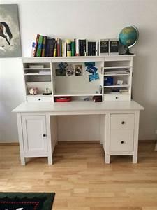 Ikea Büro Rollcontainer : schreibtisch ikea mit aufsatz ~ Markanthonyermac.com Haus und Dekorationen