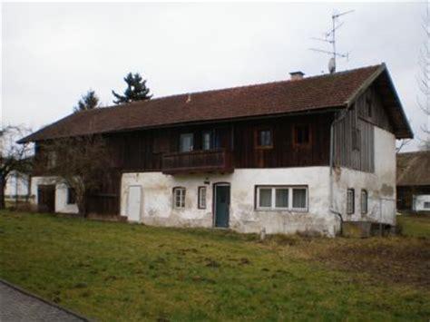 Bauernhaus Rottalinn Bauernhäuser Mieten, Kaufen