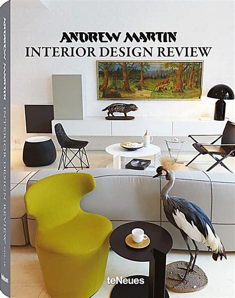 Andrew Martin Interior Design Review Buch Portofrei