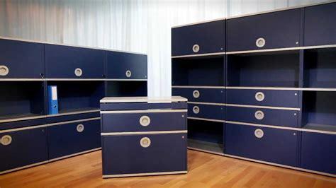 a vendre meubles mobilier de bureau haut de gamme denz occasion yverdon vaud suisse