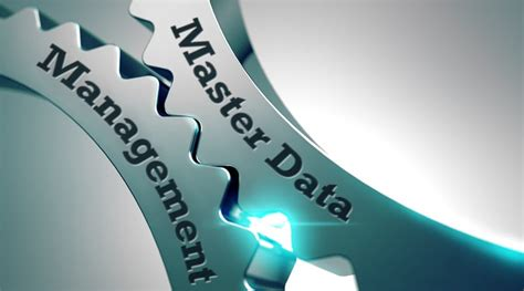 Detail New Research Study On Master Data Management Market. Likes Signs. Learn Signs Of Stroke. Sprinkler Signs. Cast Iron Signs. Paediatrics Signs. Triage Signs. Pulmonary Embolism Signs. Bent Metal Signs Of Stroke