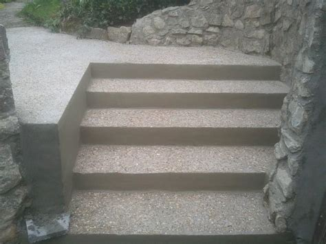escalier beck s 233 bastien 224 auneuil
