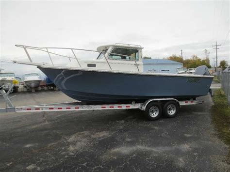 Old Parker Boats For Sale by Parker 2320 Sl Sport Cabin Boats For Sale Boats