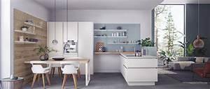 Leicht Küchen Fronten : solid c valais classic fs von leicht k chen berlin leicht k chen berlin ~ Markanthonyermac.com Haus und Dekorationen
