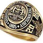 Georgia Tech Alumni Association  Merchandise & Fan Store. Blue Stone Rings. Rope Rings. $1500 Wedding Rings. Summer Rings. Jeans Rings. Beach Glass Engagement Rings. Avocado Engagement Rings. Wedding Reception Wedding Rings