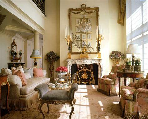 особенности французского стиля в интерьере помещения интерьер блог красивые интерьеры квартир