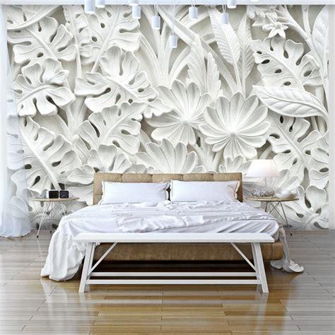 17 meilleures id 233 es 224 propos de rev 234 tement mural sur paroi de cuivre murs longs et