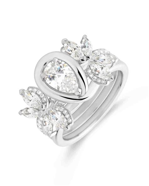21 Best New Engagement Ring Designers To Know Now  Martha. Upgraded Engagement Rings. Faux Engagement Rings. Zales Wedding Rings. Halloween Rings. Infinity Wedding Rings. Toilet Rings. Sparkly Engagement Rings. Shell Paua Wedding Rings