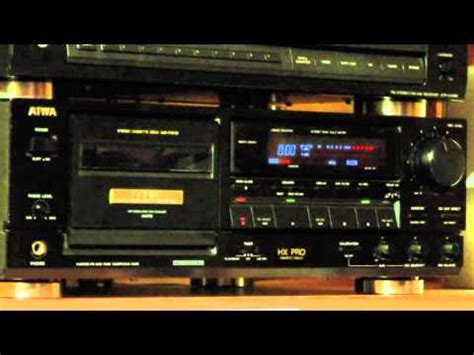 Boats And Hoes Full Song by Nakamichi 1000zxl Phim Video Clip