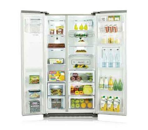 comment choisir frigo am 233 ricain