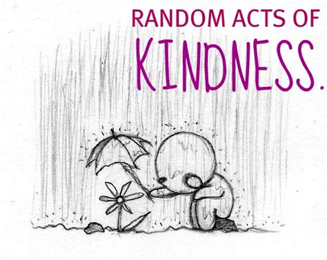 Random Acts Of Kindness Week  Handson Maui. Session Sign Signs Of Stroke. Mental Disorders Signs. Dysphoric Disorder Signs Of Stroke. Metaphor Signs. Electrical Equipment Signs Of Stroke. Tennis Fan Signs. Safety Helmet Signs. 2 Year Old Signs