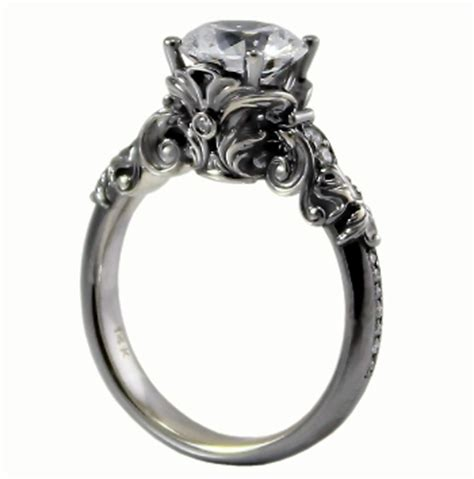 Renaissance Bridal Engagement Ring Collection  Engagement 101. Wood Wedding Rings. Heirloom Wedding Rings. Hockey Rings. International Designer Wedding Rings. Cut Diamond Engagement Rings. Polished Silver Engagement Rings. Romantic Wedding Wedding Rings. Usc Rings
