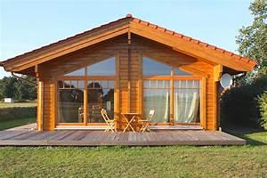 Holzblockhaus Aus Polen : holzh user holzhaus blockh user blockhaus nordic haus ~ Markanthonyermac.com Haus und Dekorationen