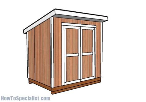 25 best ideas about shed plans on diy shed plans pallet shed plans and diy storage