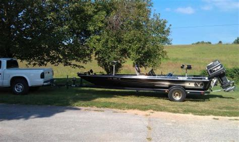 Boats For Sale In Lexington Kentucky by Fishing Boats For Sale In Lexington Kentucky Used