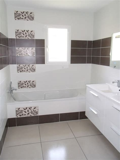 r 233 novation d une salle de bain de 9m 178 renov int 233 rieur