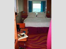 Photo of Norwegian Pearl Cruise on Nov 27, 2011 Cabin 5058