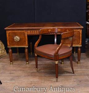 Schreibtisch Und Stuhl : antiker schreibtisch canonbury antiquit ten london gro britannien kunst und m belh ndler ~ Markanthonyermac.com Haus und Dekorationen