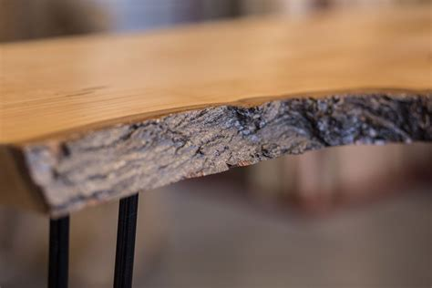 Live Edge Slabs  Yoder Lumber  Appalachian Hardwoods. Best Standing Desks. Makeup Table Target. Patio Table Rectangle. Corner Dresser Drawers. Formal Dining Room Table Sets. Outsourced Trading Desk. Teal Table Lamps. Replacement Cabinet Drawers Lowes