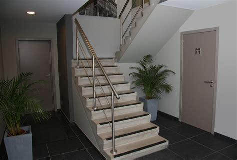 megaton escaliers en bton prfabriqus megaton