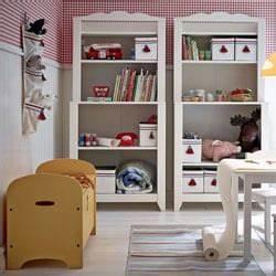 Aufbewahrung Regal Kinderzimmer : aufbewahrung f r kinderzimmer g nstig online kaufen ikea ~ Markanthonyermac.com Haus und Dekorationen