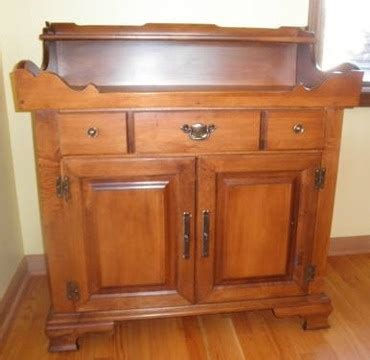 101 best images about tell city on chairs hutch cabinet and mid century modern