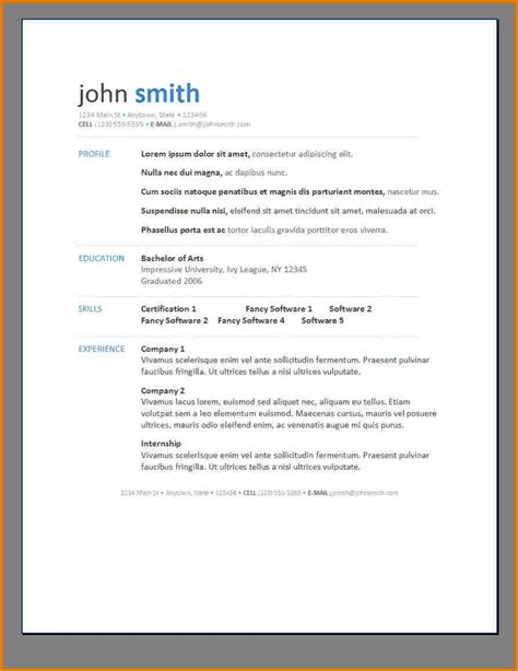 free resume templates 21 stunning creative indesign contemporary regarding 85 surprising