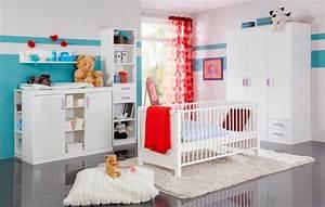 Kinderzimmer Streichen Junge. kinderzimmer junge. kinderzimmer junge ...