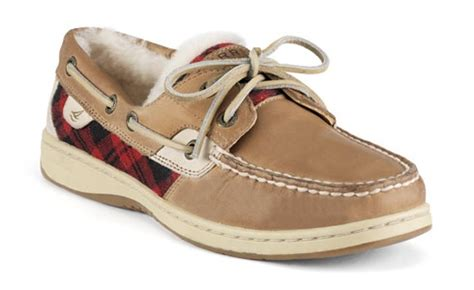Best Boat Shoes That Can Get Wet by 26 Best Images About Top Siders On Pinterest Duck Boots
