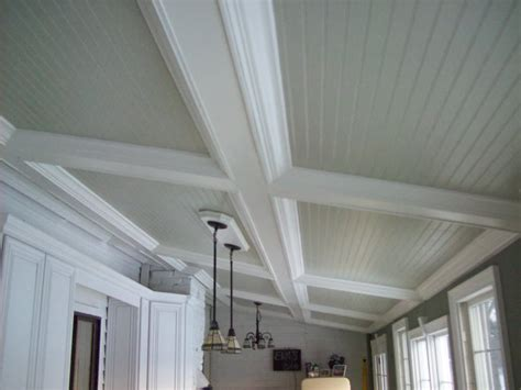 5 Ways To Jeuje Up The Ceilings In Your Own Home