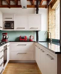 simple kitchen designs Simple Kitchen Design Ideas - Kitchen   Kitchen Interior ...