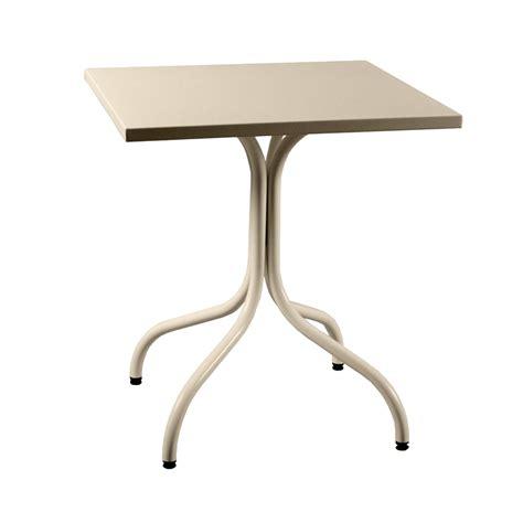 table m 233 tal carr 233 e
