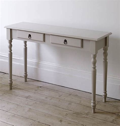 22 Best Narrow Console Tables Images On Pinterest  Narrow. Tall Accent Table With Drawer. Rustic Console Table. Oak Wood Desk. Round Dining Room Table And Chairs. Closet Drawers Ikea. Modern Wall Desk. I Mef Dts Help Desk. Small Desk Hutch