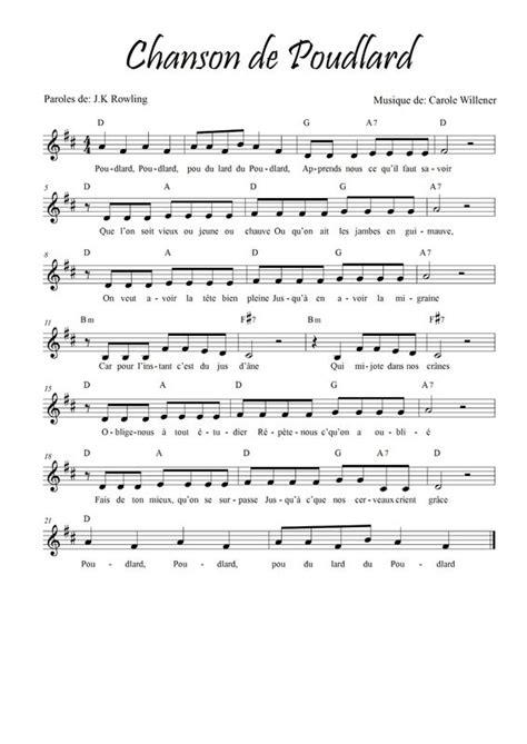 les 25 meilleures id 233 es de la cat 233 gorie partition piano sur chansons piano