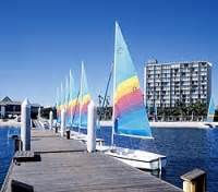 Catamaran Hotel San Diego Shuttle by The Data Governance And Information Quality Conference