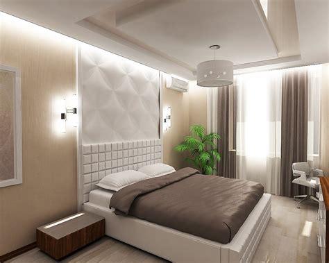 ПриватДизайн Спальні