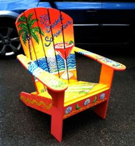 Margaritaville Adirondack Chair Parrot by Margaritaville Chair Search Margaritaville