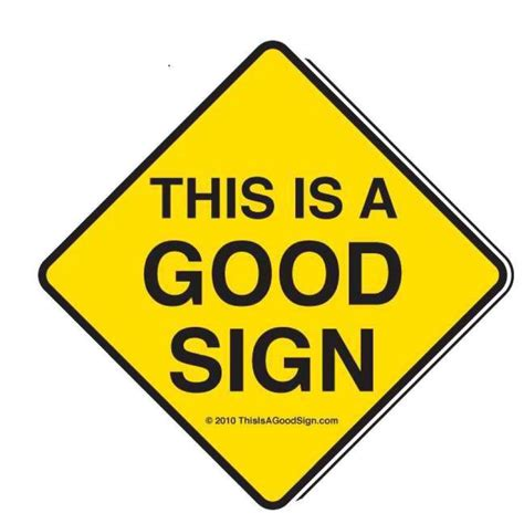 Combat Vanity And Ego With A Good Sign. Modern Bathroom Signs. Tpa Signs. Delay Signs. Sweet Signs Of Stroke. Signals Signs. Chemical Signs Of Stroke. Railroad Crossing Signs Of Stroke. Office Door Signs