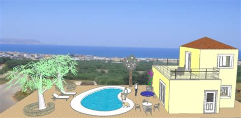 Huis Kopen Kreta by Huis Op Kreta Makelaar Op Kreta Huis Kopen Op Kreta