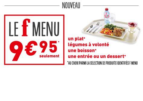 destockage noz industrie alimentaire machine code rome commis de cuisine