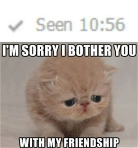 Sad Cat Quotes Quotesgram. Deep Meaningful Quotes Tumblr. Quotes About Moving On From Your Ex. Trust Yourself Quotes. Love Quotes Cover Photos. Sassy Yearbook Quotes. Bible Quotes Ungratefulness. Quotes Marriage Not Dating. Work Quotes Funny