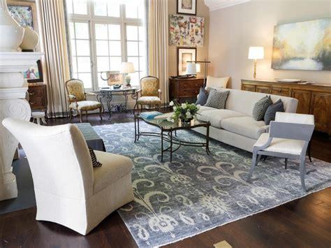 living room rugs walmart living room best rugs for living room ideas living room