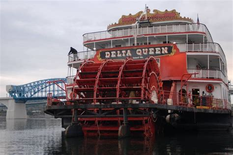 Delta Queen Boat by 11 Best Delta Queen Riverboat Images On Pinterest Boats