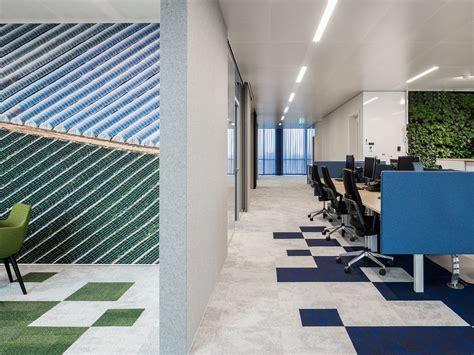 Schouw Netherlands by Office Tour Schouw Informatisering Offices Breda In