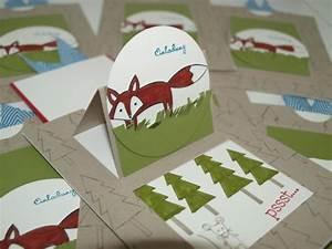 Einladung Kindergeburtstag Wald : die besten 17 ideen zu eulen geburtstags einladungen auf pinterest eulen einladungen eulen ~ Markanthonyermac.com Haus und Dekorationen