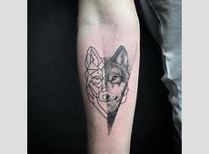Tatouage Indien Cuisse Femme Tattooart Hd