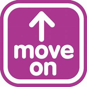 Biblical Ways to Move From Your Past – Austin McCann